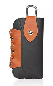 등산 가방 전화 권총 아이폰에 대한 휴대 전화 파우치 케이스 (6) / 기가 / 6plus / 6splus