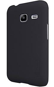 nell matta kulta shield Samsung Galaxy j1 mini matkapuhelin