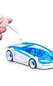 Legetøj For drenge Discovery Toys Display Model / pædagogisk legetøj Plastik