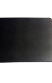 30 * 25 * 0,4 mousepad de jogo para lol / cf / alumínio dota