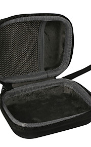 Portable Storage Carrying Travel Case Bag Box For JBL GO W/ A Bluetooth Speaker
