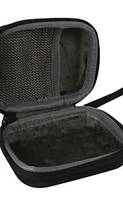 archiviazione portatile scatola del sacchetto custodia da viaggio per il trasporto JBL andare w / un altoparlante bluetooth