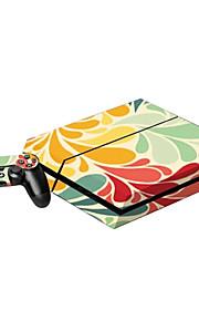 PS4PlásticoBolsos, Cajas y Cobertores-