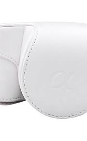 Capa-BrancoUm Ombro-Sony-SLR