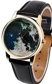 montre estrela femme relógio tempo relógio mapeia relógios mapear mens relógios de pulso de quartzo