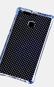подушка падения мобильного телефона оболочки для HUAWEI p9