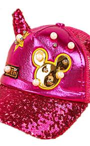 venda del bebé&poliéster sombrero para exteriores de 1-3 años / 3-6 años de edad