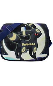 Fabriek-OEM-1-Nieuwigheid-Nylon-USB-Tassen, Koffers en Achtergronden- voorPC-
