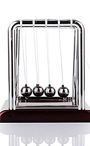 Mini Desktop Newton's Vugge
