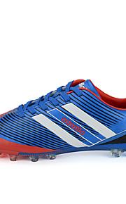 Men's Football Sneakers Anti-Slip / Wearproof / Ultra Light (UL) Shoes MERCURIAL