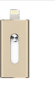 Neutrale Produkt Neutral Product 16GB USB 2.0 Kompatibel mit OTG (Micro USB)