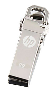 כרטיס CompactFlash מעשי זיכרון פלאש USB הכפול מיני חמוד