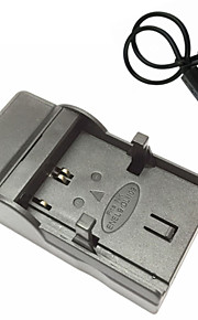 EL9 micro usb carregador de bateria de câmera móvel para Nikon D60 D40 D40 D500 EL9