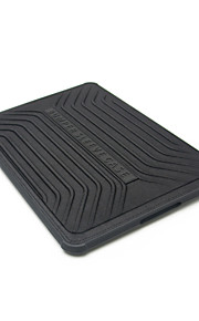 "TPUCases For11.6 tommer (ca. 29cm) / 12.2 "" / 13.3 ''MacBook Pro med Retina / MacBook Air med Retina / MacBook Pro / MacBook Air /"