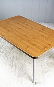portable x-161 laptop stand / doorwaadbare bureau 60cm * 40cm * 30cm