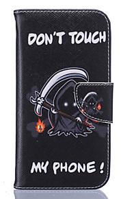 На все тело Визитница / кувырок Other Искусственная кожа Мягкий Card Holder Для крышки случая Motorola MOTO G4 (M)