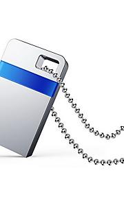 Teclast de mini 32gb de disco u USB3.0 montado en un vehículo
