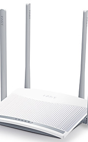 fast fwr325r 300mbps wifi ap wifi router