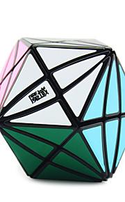 Cubos Mágicos / Puzzle brinquedo Cube IQ Yongjun Alienígeno profissional Nível Cube velocidade lisa Magic Cube quebra-cabeçaPreta /