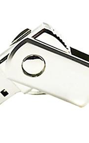 USB נשלף הצפנת כרטיס SanDisk הבזק זיכרון CompactFlash