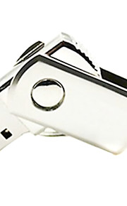 cifrado de la tarjeta de memoria flash SanDisk CompactFlash USB retráctil