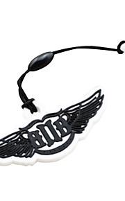 BtoB логотип марка телефона штепсельной вилки пыли