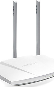 Mercury MW310R 300Mbps Wifi Router