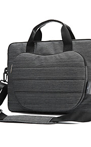 "ТканьCases For11.6"" / 12.2 "" / 13.3 '' / 15,4 ''MacBook Pro с Retina / MacBook Air с Retina / MacBook Pro / MacBook Air / Macbook / IPad"