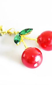 F016 cherry damm plug