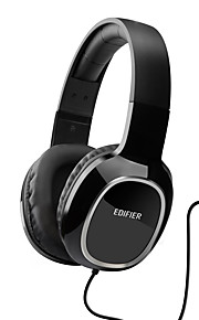 Edifier® K815P Headphone For Media Player/Tablet / Mobile Phone / Computer