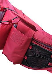 Cell Phone Bag / Waist Bag/Waistpack Waterproof / Quick Dry / Phone/Iphone Jogging / Running