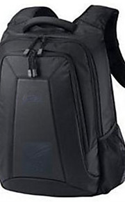 NailonCases For35cmHuawei / Xiaomi MI / Samsung / Google / Lenovo IdeaPad / Nook / HP / Motorola / Dell / Lenovo / LG / MSI / Newman /