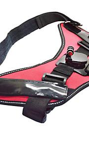 1PCS Gopro Accessories Straps For Gopro 3/2/1 / Sports DV / All Gopro / Others / Gopro Hero 4 / SJCAM / Xiaoyi