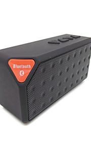 Alto-falante-Bluetooth / Exterior
