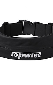 Waist Bag/Waistpack Reflective Strip / Phone / Multifunctional Fitness / Running All Phones Others Terylene