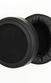neutral Produkt sony MDR-XB950BT/B Headphones Hörlurar (pannband)ForDatorWithSport