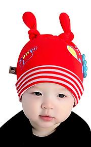 bébé bandeau&chapeau polyester pour l'extérieur 1-3 ans / 3-6 ans