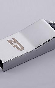 ZP C01 32GB USB 2.0 Resistente all'acqua / Resistente agli urti