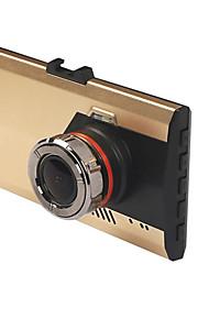 """fuld hd 3.0 """"bil dvr køretøj kamera videooptager dash cam g-sensor nattesyn sort boks"""