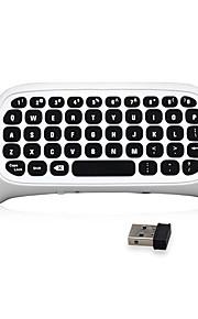 لا يوجد Kabler og Adaptere For Xbox One Mini / Tastatur