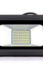 1pcs førte flom lys 30w LED projektorer IP65 vanntett 110v ledet søkelys refletor ledet utendørs belysning gargen lampe