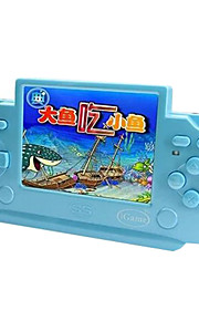 GPD-M700-Trådlös-Handheld Game Player