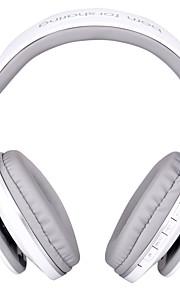 JKR JKR-213B Fones (Bandana)ForLeitor de Média/Tablet / Celular / ComputadorWithRadio FM / Esportes / Bluetooth