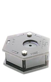 # LDTR-WK0007 Para Arduino Placa Sonido