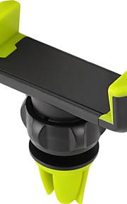 ABS Cellulare 360 ° di rotazione Per