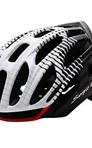 Unisex Mountain  Sports Bike helmet 36 Vents Cycling Cycling  Mountain Cycling  Road Cycling  Recreational Cycling