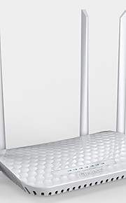 App Cloud Security intelligente router wireless relè muro
