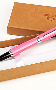 Artist Clench Practice Calligraphy Calligraphy Pen