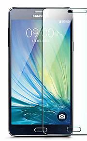 per Samsung Galaxy J7 protettore temperato 0,3 millimetri vetro dello schermo (2016)
