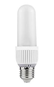 13W E26/E27 LED-globepærer G45 LED SMD 3328 1000LM lm Varm hvit / Kjølig hvit Dekorativ V 1 stk.